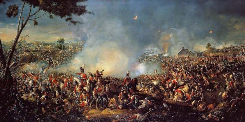 Panipat Battle Quiz Questions And Answers