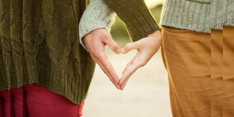 Quiz: How Much Are You Loyal Towards Your Partner?