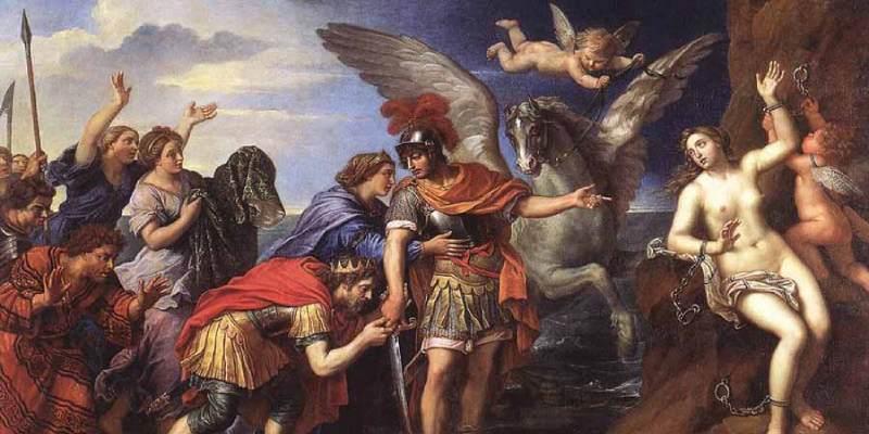 Greek Mythology Quiz: How Much You Know About Greek Mythology?