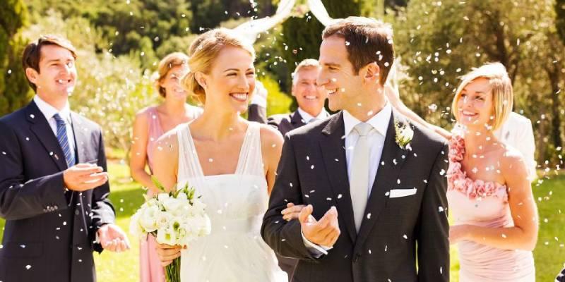Happy Marriage Test Quiz