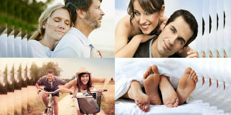 Quiz: How To Tell If Your Wife Loves You?
