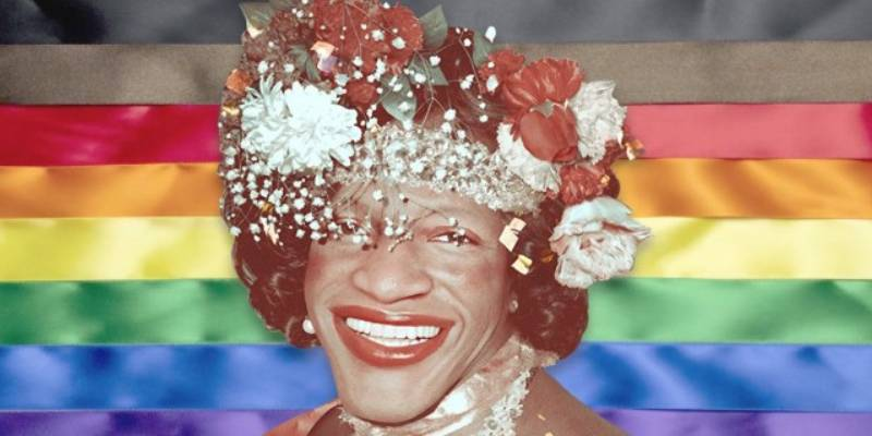 Marsha P Johnson Quiz: How Much You Know About Marsha P Johnson?