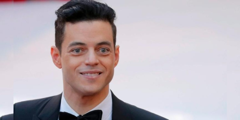 Quiz: How Well You Know About Rami Malek?