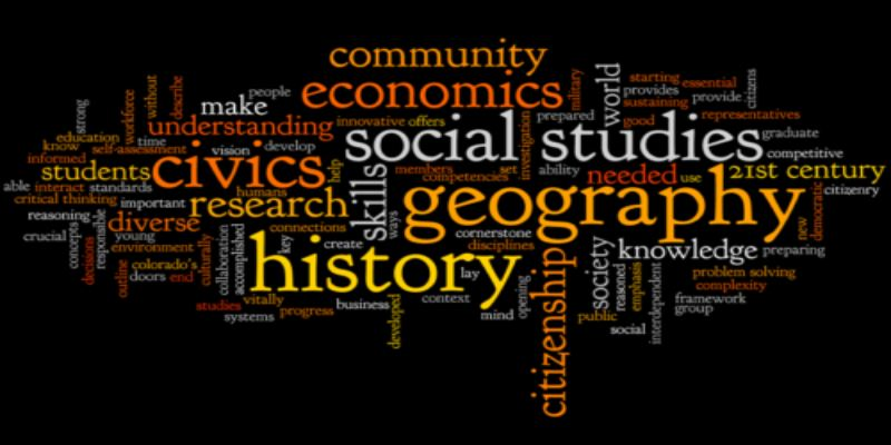 Ultimate Trivia Quiz On Social Science