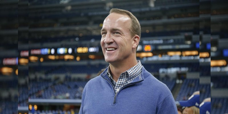 Quiz: How Much You Know About Peyton Manning?