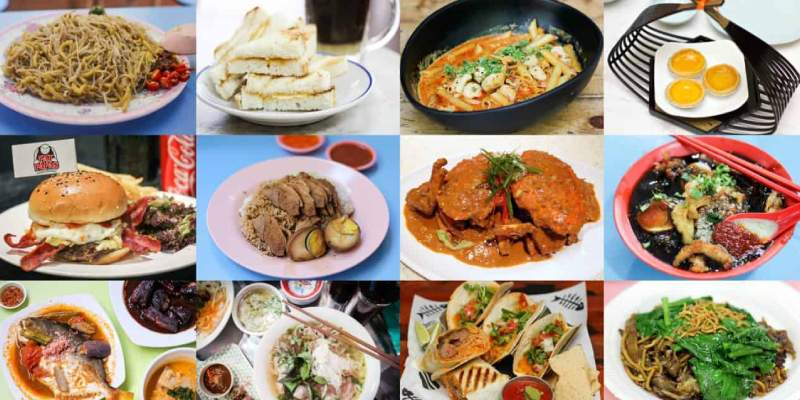 How Much You Know About Food Quiz Test