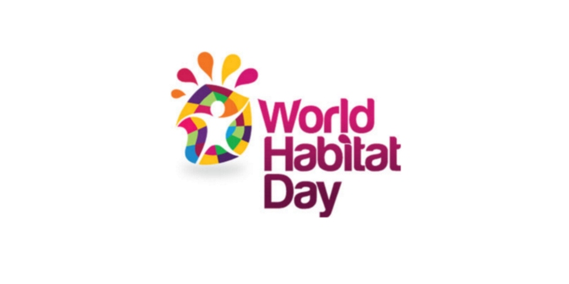 Test Your Knowledge About World Habitat Day Trivia Quiz