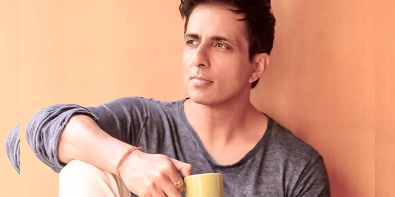 Quiz: How Much You Know About Sonu Sood?