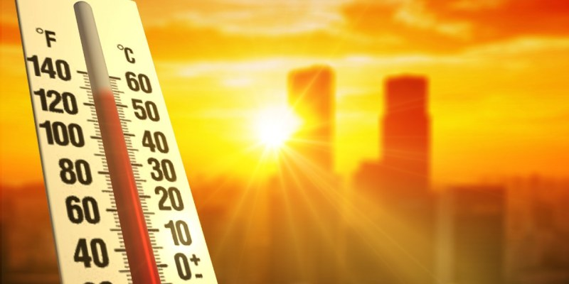 Can You Pass The Test On Heat? Heat Quiz For 7th Grade Students