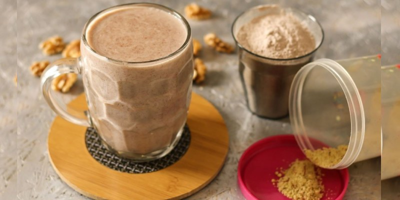 Quiz: What Flavor of Protein Shake is Best For You?