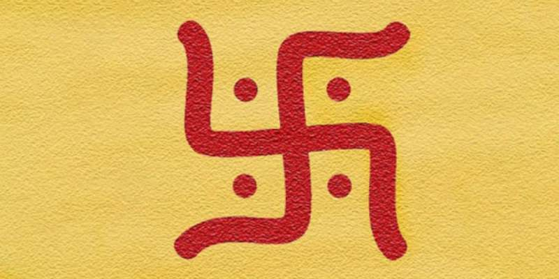 Swastika Quiz: How Much You Know About Swastika?