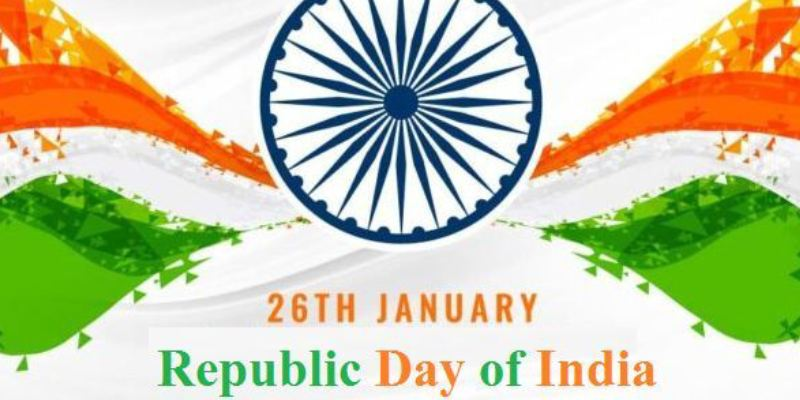 Ultimate Trivia Quiz on Republic Day of India! How Much You Know About Republic Day of India?