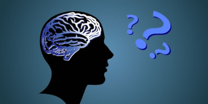 Quiz: How Good Is Your Memory?