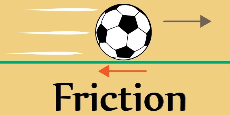 Ultimate Trivia Quiz On Friction Force