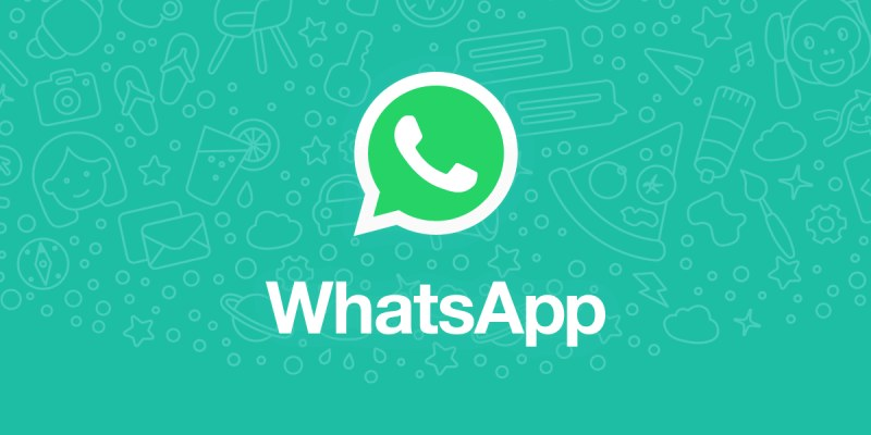Ultimate Trivia Quiz About WhatsApp