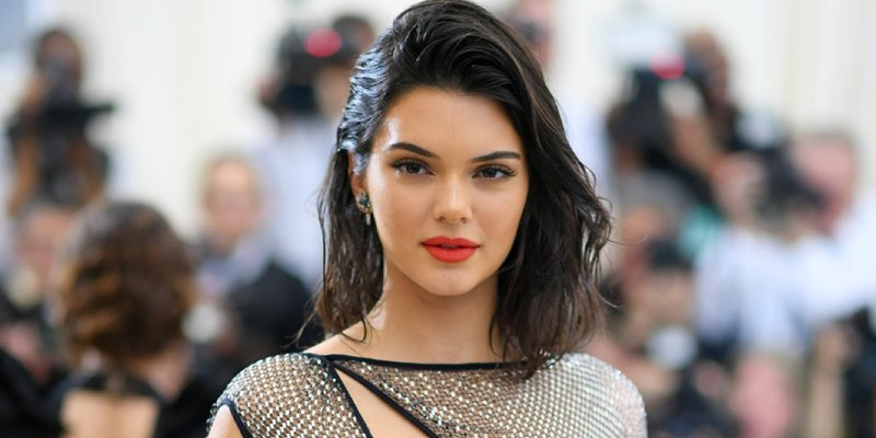 How Much You Know About Kendall Jenner Trivia Quiz