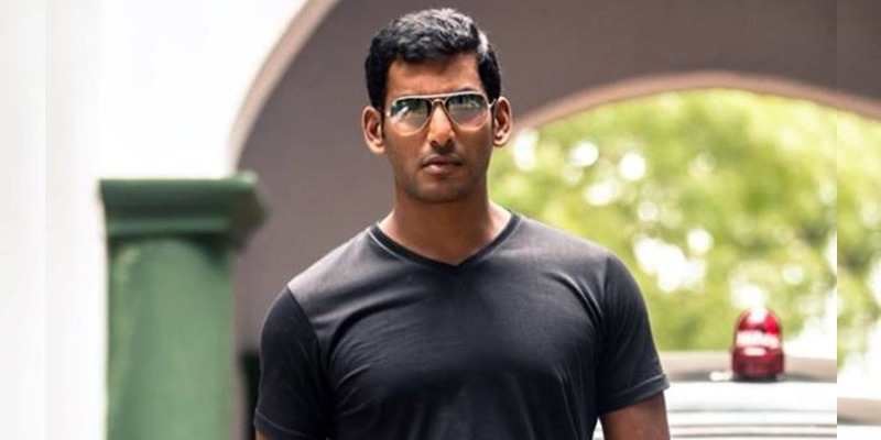 Quiz: How Much Do You Know About Vishal Krishna Reddy?