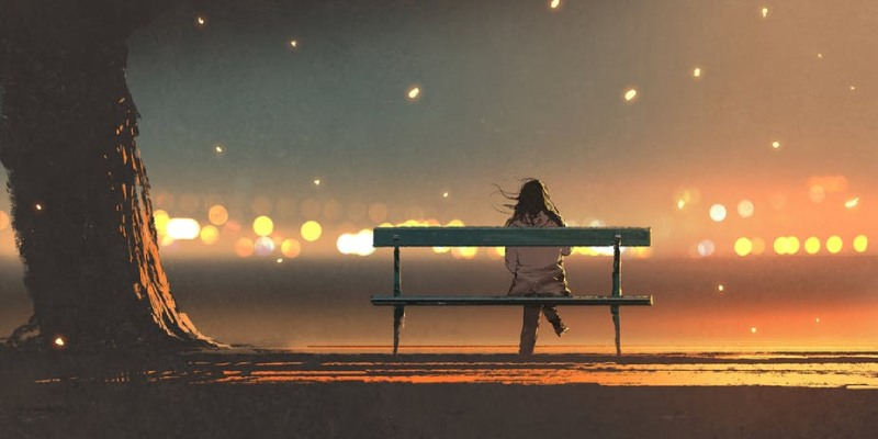 Loneliness Quiz: How Lonely Are You?