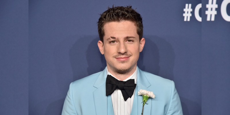 Quiz: How Well You Know About Charlie Puth?
