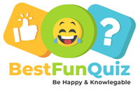 Importance Of Quizzes In The Life For Education And Entertainment